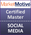 online-marketing-social-media-certified-master seoresults.org